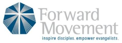 ForwardMovement