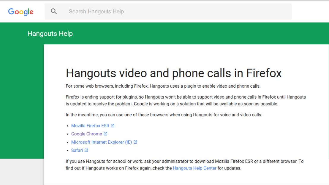 HangoutsFirefox1
