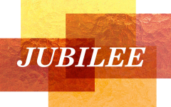 jubilee_rectangle_png