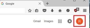 GoogleSignin3