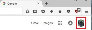 GoogleSignout